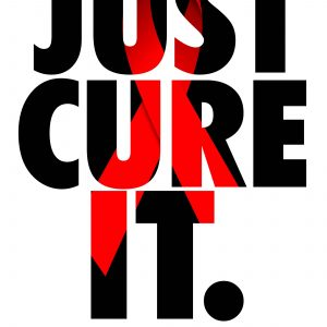 Just Cure It